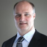 Scott-Lindblad-President-Automated-Assembly-Corporartion